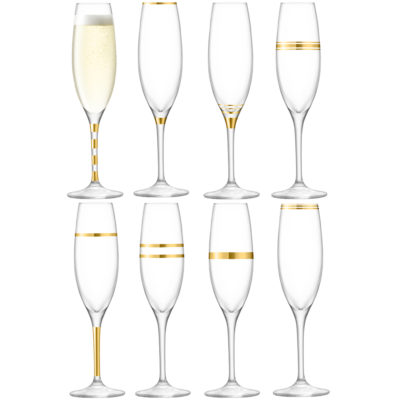 deco-champagne-flute-gold-lsa-international