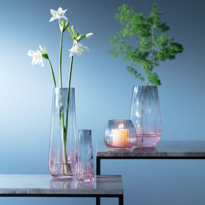 dusk-vase-glass-lsa-international