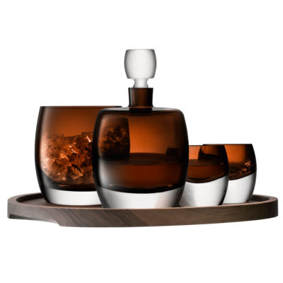 whisky-club-connoisseur-set-lsa-international