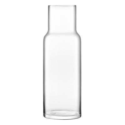 utility-giant-vase-clear-glass-lsa-international