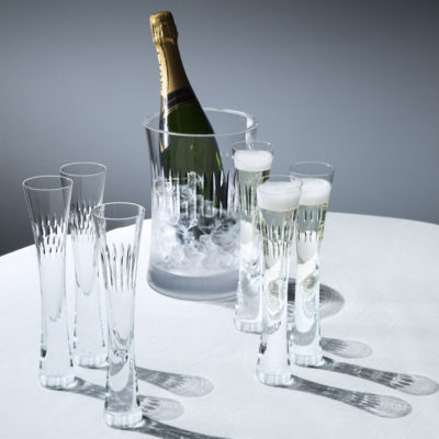 moya-cut-champagne-flute-clear-lsa-international
