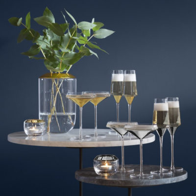 space-champagne-cocktail-glass-gold-lsa-international