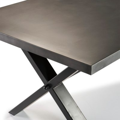 dining-table-maly-metal-natural-black-latzio