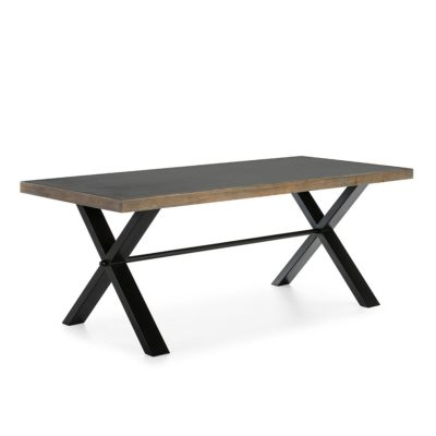 dining-table-samara-cement-wood-latzio
