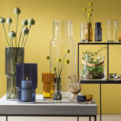 utility-vase-glass-lsa-international