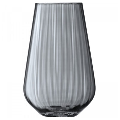 zinc-vase-glass-lsa-international