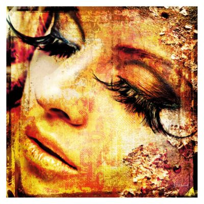 golden-beauty-aluart-mondiart-wall-art