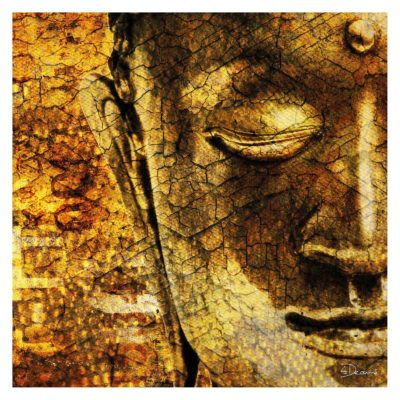 golden-buddha-aluart-mondiart-wall-art