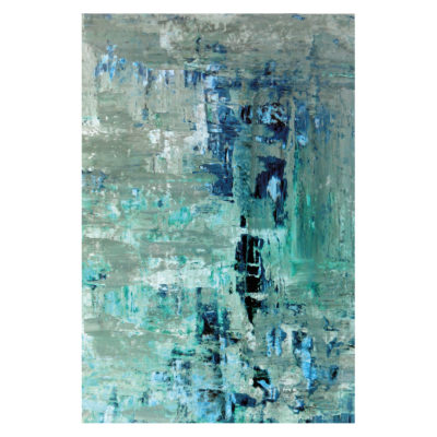 turquoise-beige-abstract-art-aluart-mondiart-wall-art
