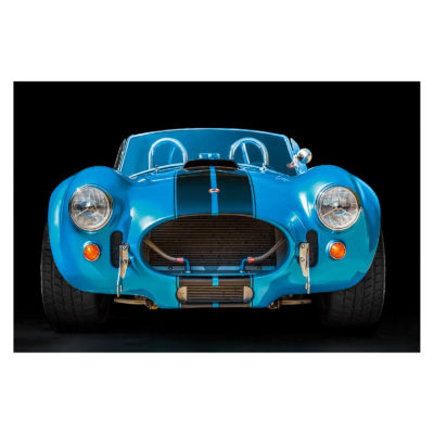 shelby-cobra-aluart-mondiart-wall-art