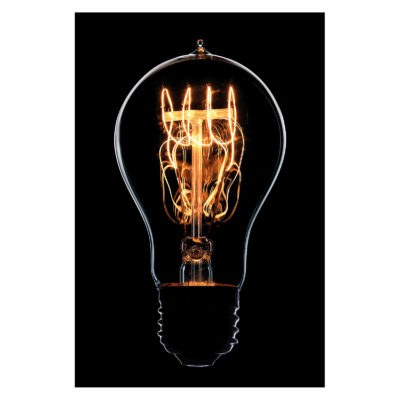 light-bulb-aluart-mondiart-wall-art