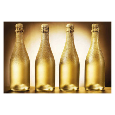 4-elegant-gold-bottles-aluart-mondiart-wall-art