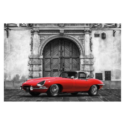 roadster-palace-aluart-mondiart-wall-art