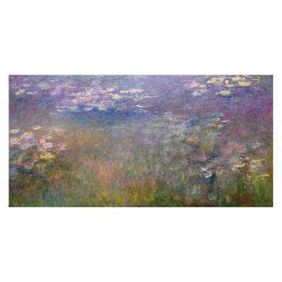 water-lilies-monet-aluart-mondiart-wall-art