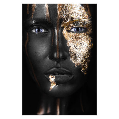 dark-skinned-girl-aluart-mondiart-wall-art