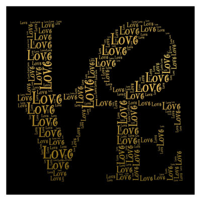 love-in-word-collage-aluart-mondiart-wall-art
