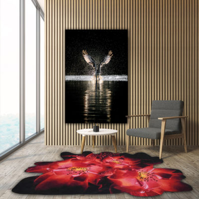 3rozen-carpet-luxury-collection-mondiart