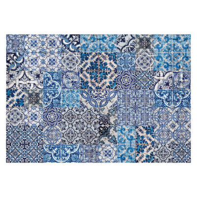 santorini-cotto-carpet-base-collection-mondiart