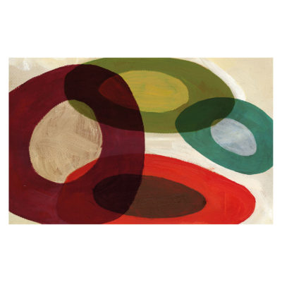 abstract-circles-collection-mondiart