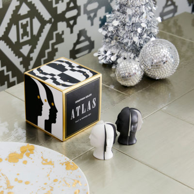 Atlas-salt-pepper-jonathan-adler
