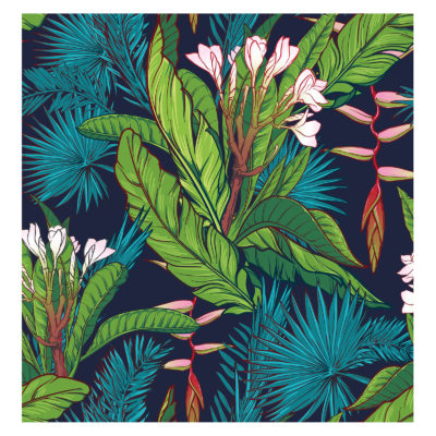 tropical-jungle-wall-textiles-mondiart