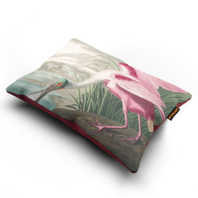 roseate-spoonbill-bird-cushion-mondiart
