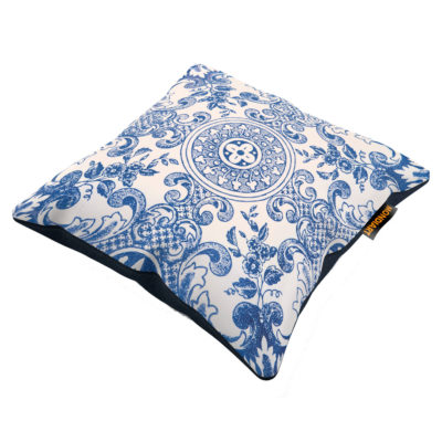 royal-blue-cushion-mondiart