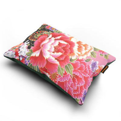 flower-lust-cushion-mondiart