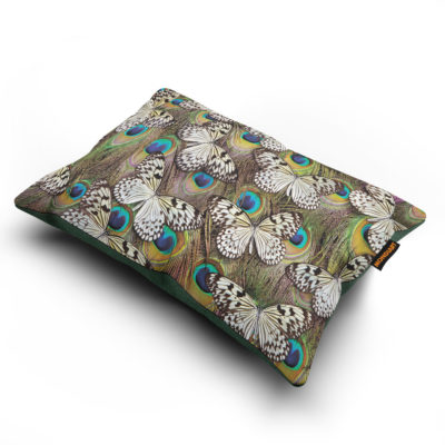 butterfly-mania-cushion-mondiart