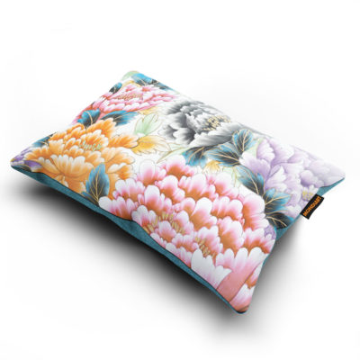 japan-touch-cushion-mondiart