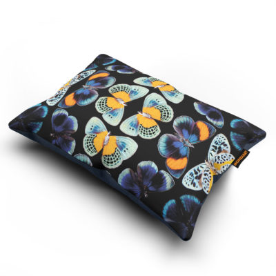 reflection-butterflies-cushion-mondiart