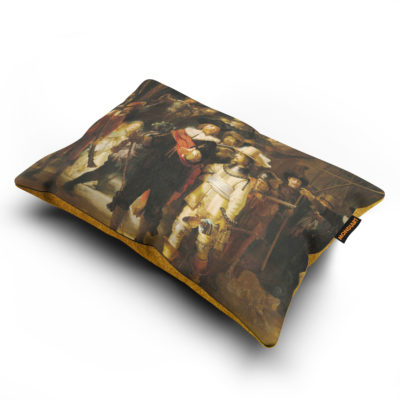nightwatch-cushion-mondiart