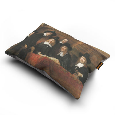 Staalmeesters-cushion-mondiart