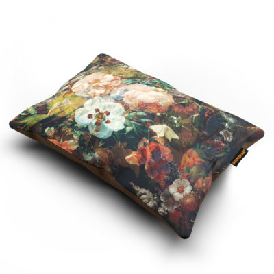 dutch-flowers-cushion-mondiart