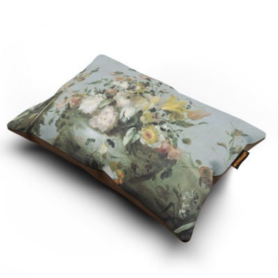 dutch-master-cushion-mondiart