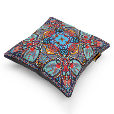 psychedelic-autumn-cushion-mondiart