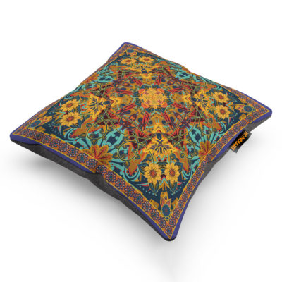 psychedelic-winter-cushion-mondiart