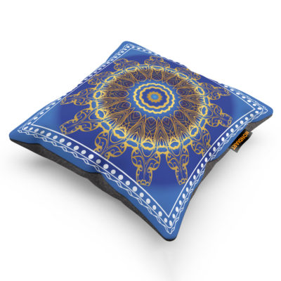 blue-sun-greaves-cushion-mondiart