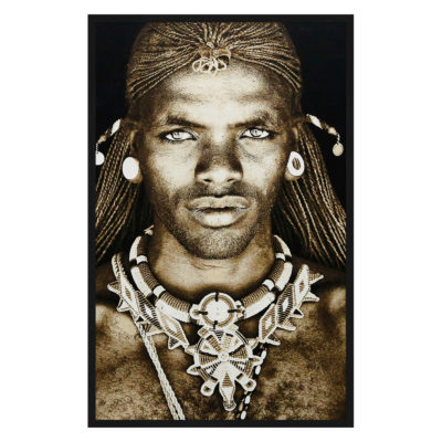 samburu-warrior-kenya-ethnical-wall-hanging-mondiart