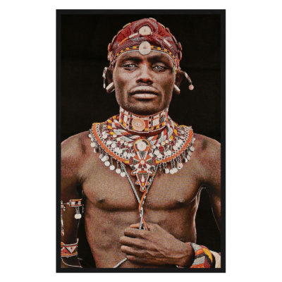 samburu-man-ethnical-wall-hanging-mondiart