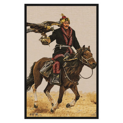 eaglehunter-horse-ethnical-wall-hanging-mondiart