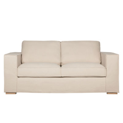 angelina-2seater-sofa-beige-fabric-latzio
