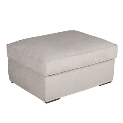 angelina-footstool-light-grey-fabric-latzio
