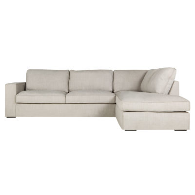 angelina-corner-sofa-light-grey-fabric-latzio