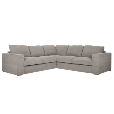 angelina-corner-sofa-grey-fabric-latzio