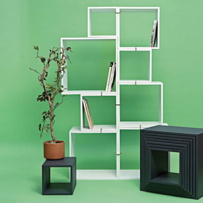 assemblage-shelf-seletti