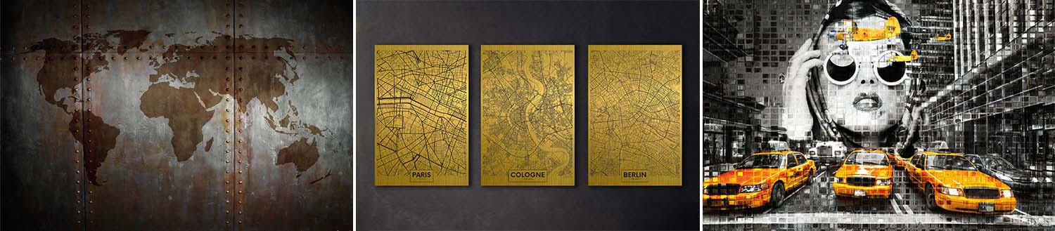 maps-and-cities