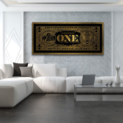 one-dollar-aluart-mondiart