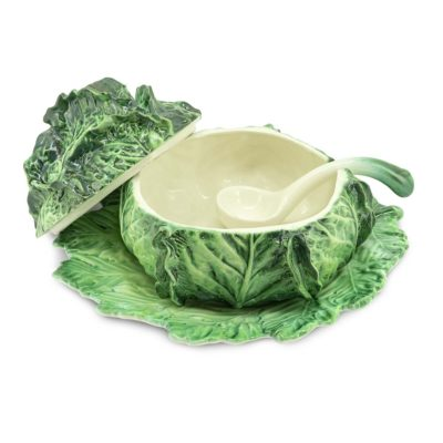 soup-bowl-CABBAGE-WITH-PLATE-abhika