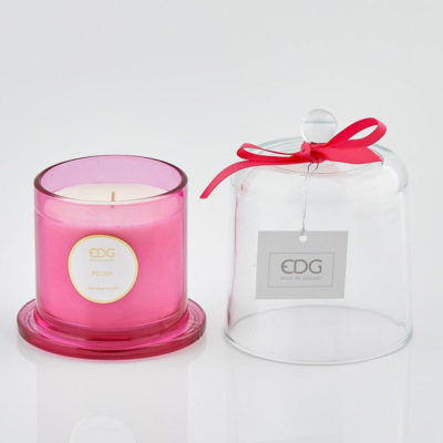 candle-dome-edg